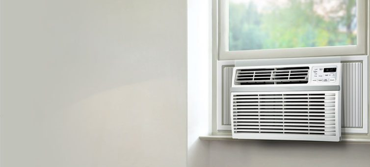 air conditioning options. heating system air conditioning options