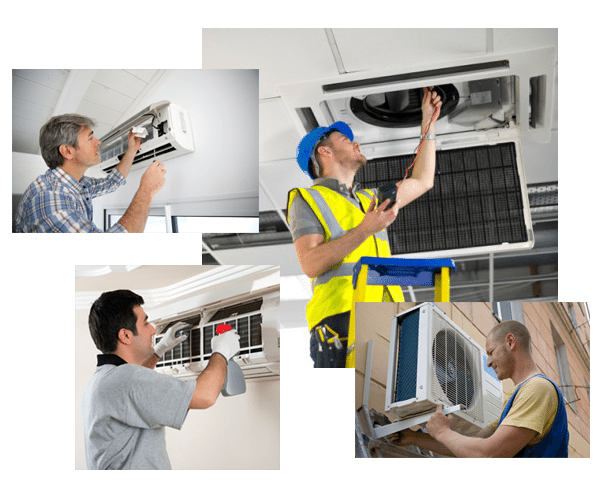Air Conditioning Company Durban Kzn In The Zone