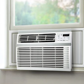 Aircon Heating System