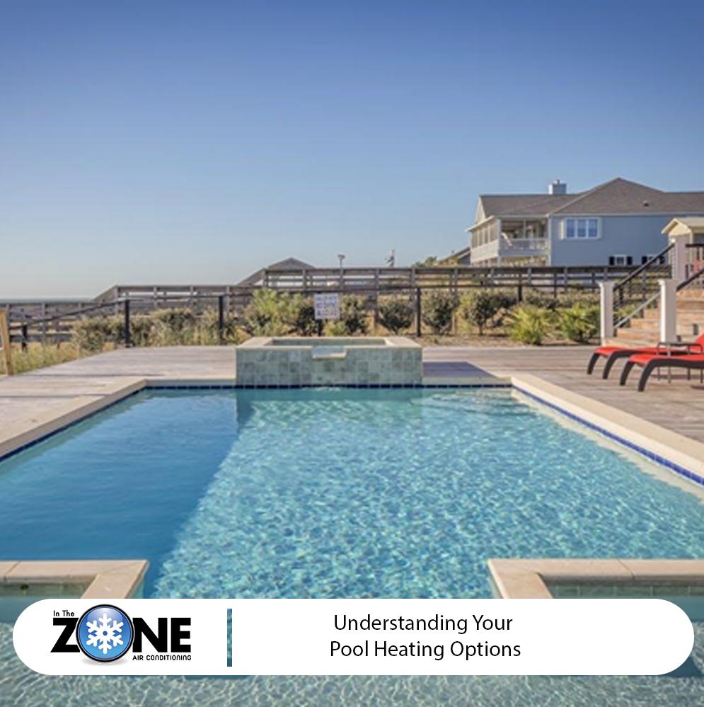 understanding-your-pool-heating-options
